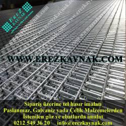 tel-kafes9 copy