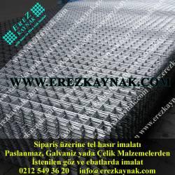 tel-kafes2 copy