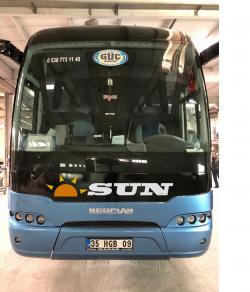 sun-m-tourliner-mavi