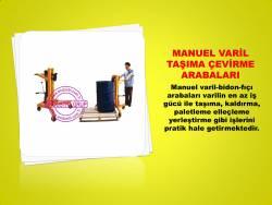 manuel-varil-tasima-arabasi-yerlestirme-calkalama-devirme-arabalari-hidrolik-mobil-variller-aparati (9)