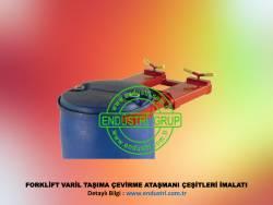 forklift-manuel-hidrolik-varil-bidon-fici-tasima-kaldirma-cevirme-atasmani (2)
