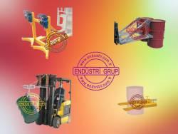 forklift-manuel-hidrolik-varil-bidon-fici-tasima-kaldirma-cevirme-atasmani (3)