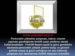 forklift personel tasima sepeti kaldirma ilkyardim bakim tamir sepetleri personel platformu imalati fiyati (5)