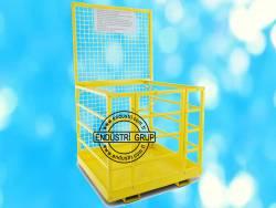 forklift-insan-tasima-sepeti-forklift-sepetleri-fiyati-bakim-tamir-platformu-personel-yukseltme-kasasi (12)