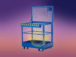 forklift-insan-tasima-sepeti-forklift-sepetleri-fiyati-bakim-tamir-platformu-personel-yukseltme-kasasi (15)