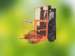 forklift-insan-tasima-sepeti-forklift-sepetleri-fiyati-bakim-tamir-platformu-personel-yukseltme-kasasi (4)