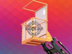 forklift-sepeti-cesitleri-adam-tasima-kaldirma-yukseltme-kasasi-platformu-uretimi-fiyati-ozellikleri  (1)