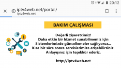 Screenshot_20181202-201217