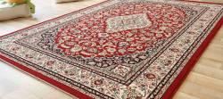 tapis-oriental