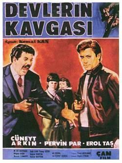 Devlerin_Kavgas_1965_Medium