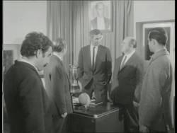 Devlerin Kavgası.1965.WEB-DL.mkv_snapshot_00.39.31_[2019.01.07_17.53.46]