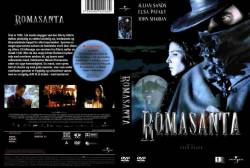 Kurt Adam Avı (Romasanta The Werewolf Hunt) 2004 Dvdrip Dual Türkce Dublaj BB66 (2)