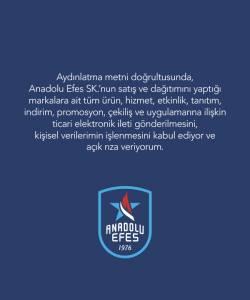 AnadoluEfesSK uyarı metni23