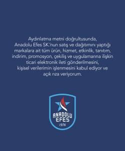 AnadoluEfesSK uyarı metni_2