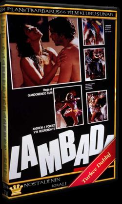 Lambada (1990) Vhsrip Türkce Dublaj BB66