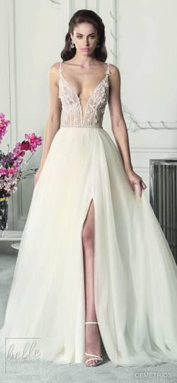 Demetrios-Wedding-Dress-Collection-2019-848-612