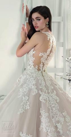 Demetrios-Wedding-Dress-Collection-2019-819-116