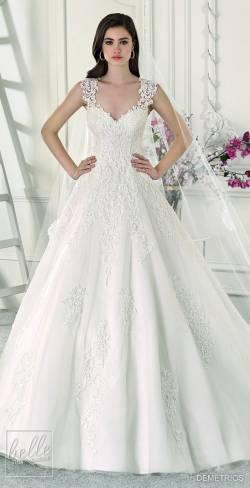 Demetrios-Wedding-Dress-Collection-2019-871-615