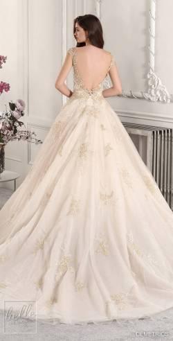 Demetrios-Wedding-Dress-Collection-2019-884-202