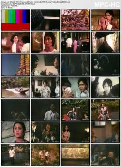 Shaolin Ölüm Kancası (Shaolin Handlock) 1978 Dvdrip Türkce Dublaj BB66 (3)