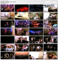 Ölüm Dansçıları (Deadly Dancer) 1990 VCD Türkce Dublaj BB66 (2)