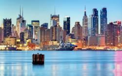 2-usa_new_jersey_weehawken_new_york_79296_1680x1050