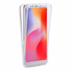 Xiaomi Mi F1
