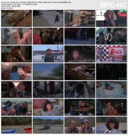 Erkek Gibi (Tomboy) 1985 Bluray 1080p.x264 Dual Türkce Dublaj BB66