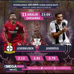 sosyal_Leverkusen-Juventus