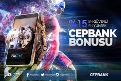 cepbank-bonusu