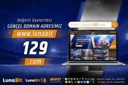lunabit129