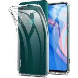 y9 prime 2019 süper silikon (7) copy