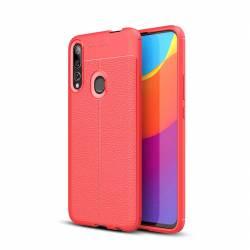 Y9 Prime 2019 Niss Silikon (9)