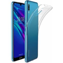 y6 2019 0.2 mm silikon (3)