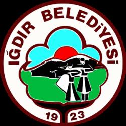 igdir-belediyesi-logo-A719B94558-seeklogo.com