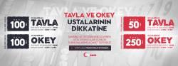ola-tavlaokey-1
