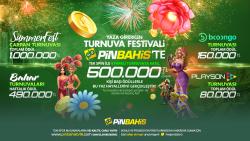 PIN-FESTIVAL-newsm