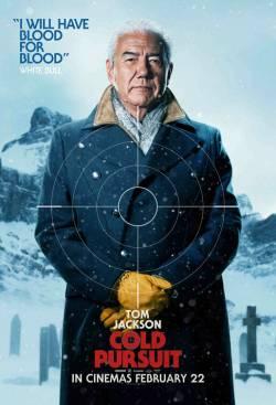 Cold Pursuit (2019) 6
