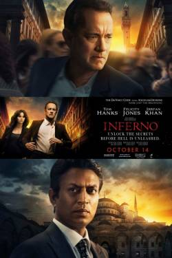 Inferno (2016) 5