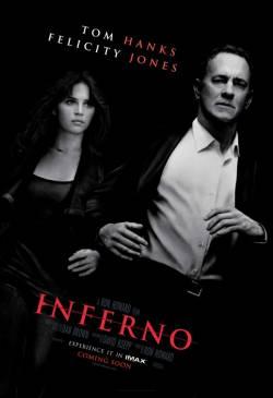 Inferno (2016) 7