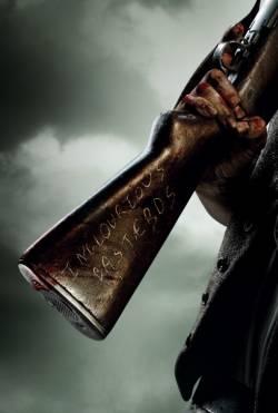 Inglourious Basterds (2009) 2