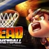Head Basketball 1.3.5 Apk Mod Money Data for Android