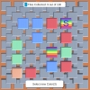 Flip Tiles APK Download - Free Puzzle GAME for Android   APKPure.com