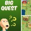 Trailer park boys: Greasy money Android apk game. Trailer park ...