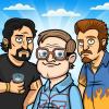 Trailer Park Boys Greasy Money v1.0.8 Mod Apk   ApkDlMod