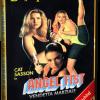 Dişi Yumruk (Angelfist) 1993 Dvdrip.x264 Dual Türkce Dublaj BB66 (1)