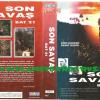 Son Savaş (Bat21) 1988 Bluray 1080p.x264 Dual Türkce Dublaj BB66 2