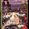 Hollwood da iki Serseri (Two Idiots in Hollywood) 1988 Vhsrip Türkce Dublaj BB66