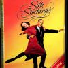 İpek Çoraplar (Silk Stockings) 1957 BluRay 1080p.x264 Dual TRT2 Türkce Dublaj BB66
